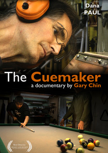 The Cuemaker